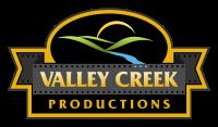 valleycreeklogo_website2016