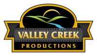valleycreeklogo_website2016